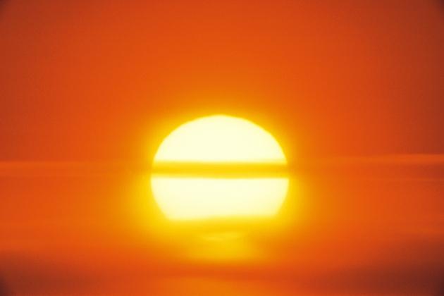 Energía Solar, Infinita Pero También Social