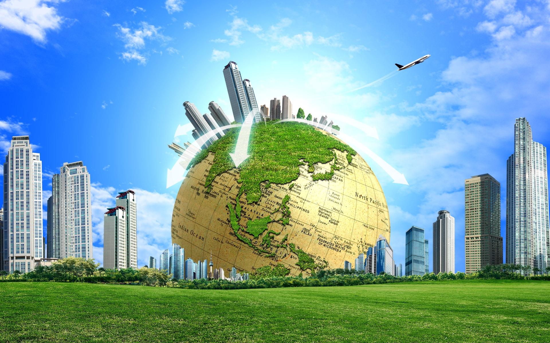 Fuera Mitos: Centrémonos En Eficiencia Energética Y Consumo Responsable