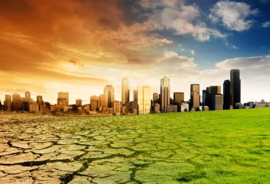 Lo Caro Es No Combatir El Cambio Climático