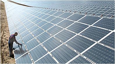 ¿Es La Reforma Eléctrica Una Medida Eficaz Y Justa Contra El Déficit Tarifario?