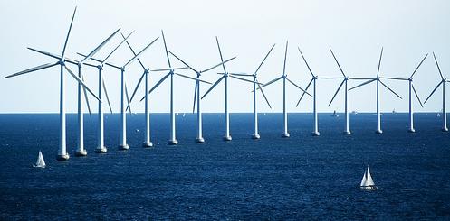Energías Renovables, Mucho Más Que Kilovatios Limpios