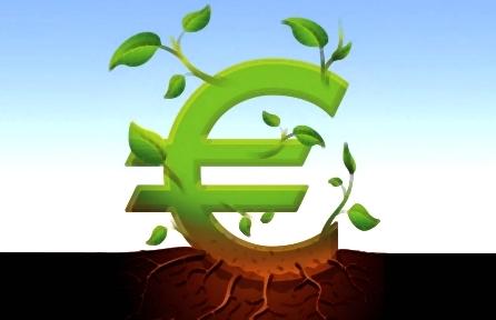 ¿Es La Fiscalidad Ambiental La Poderosa Herramienta Que Necesitamos?