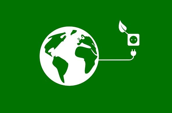 Recicla Para Crear Un Mundo Mejor