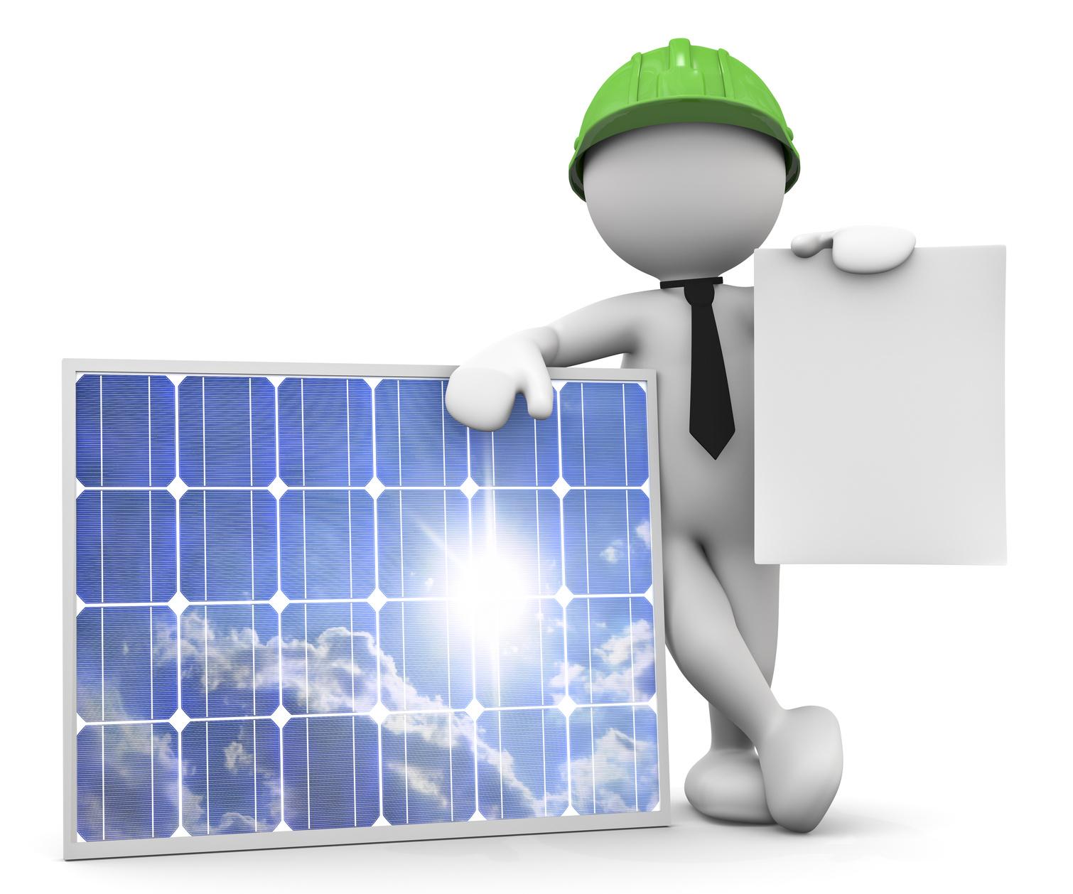 ¿Quieres Saber Qué Tiene Que Ver La Paridad De Red Con El Autoconsumo Fotovoltaico?