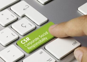 RSC RSE Empresa Sostenible Miltrescientosgramos