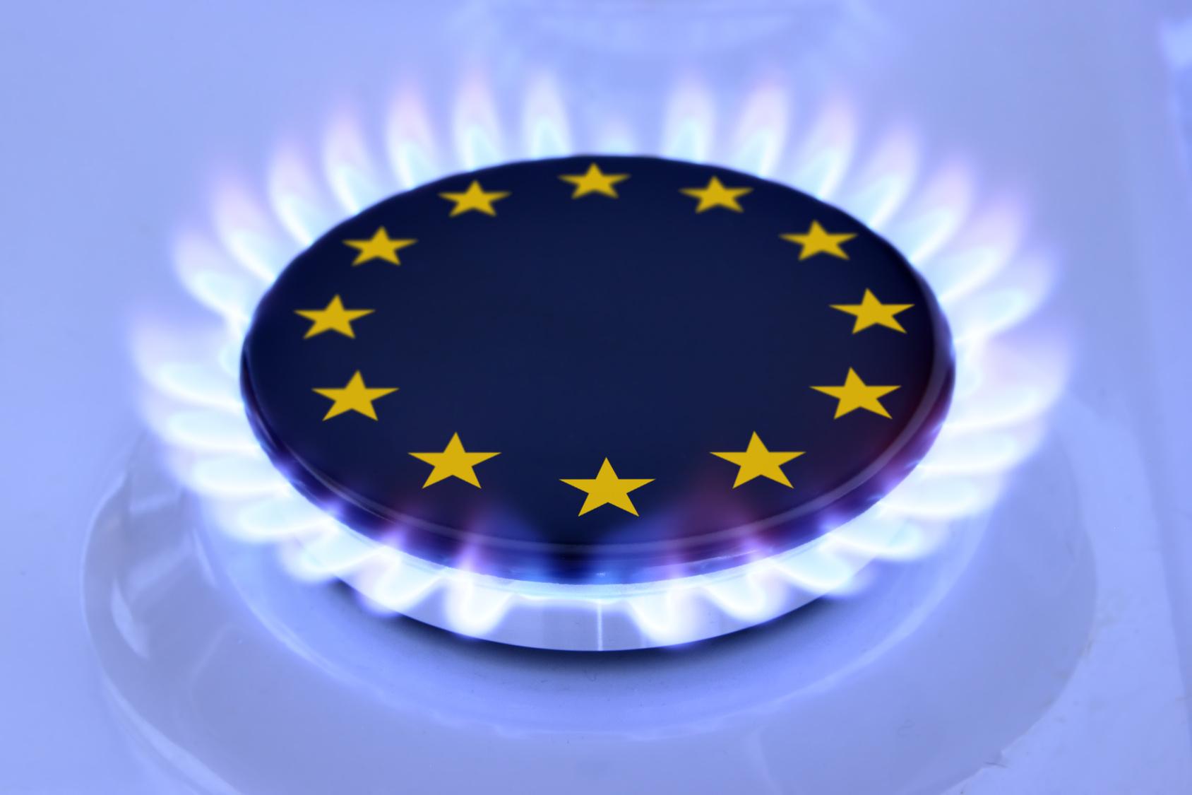 Seguridad Energética En La UE: Diagnóstico Correcto, Tratamiento Inadecuado