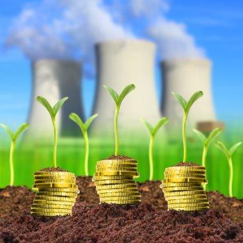 Energías Renovables Bajan El Precio De Mercado