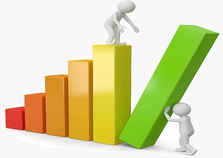 Contratar Energía Renovable Aumenta La Competitividad De Las Empresas