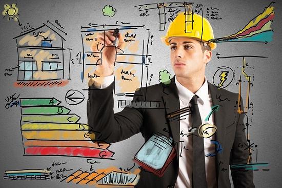 La Compensación De Energía Reactiva, Un Paso Crucial Para Reducir La Factura De La Luz De Tu Empresa