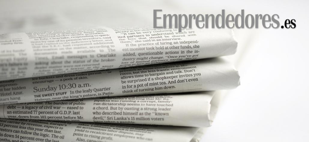 Gesternova En Emprendedores.es