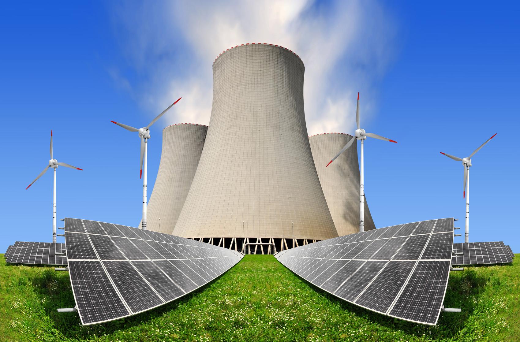 Tenemos Memoria: ¿por Qué Se Cuestionan Las Ayudas A Las Renovables Pero No Las Que Se Conceden A La Nuclear?