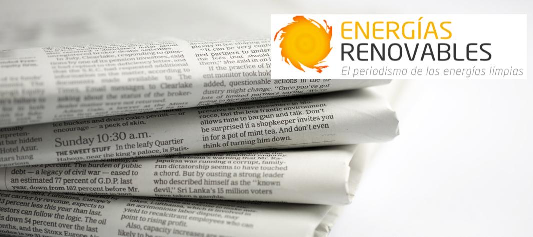 Gesternova en energias renovables