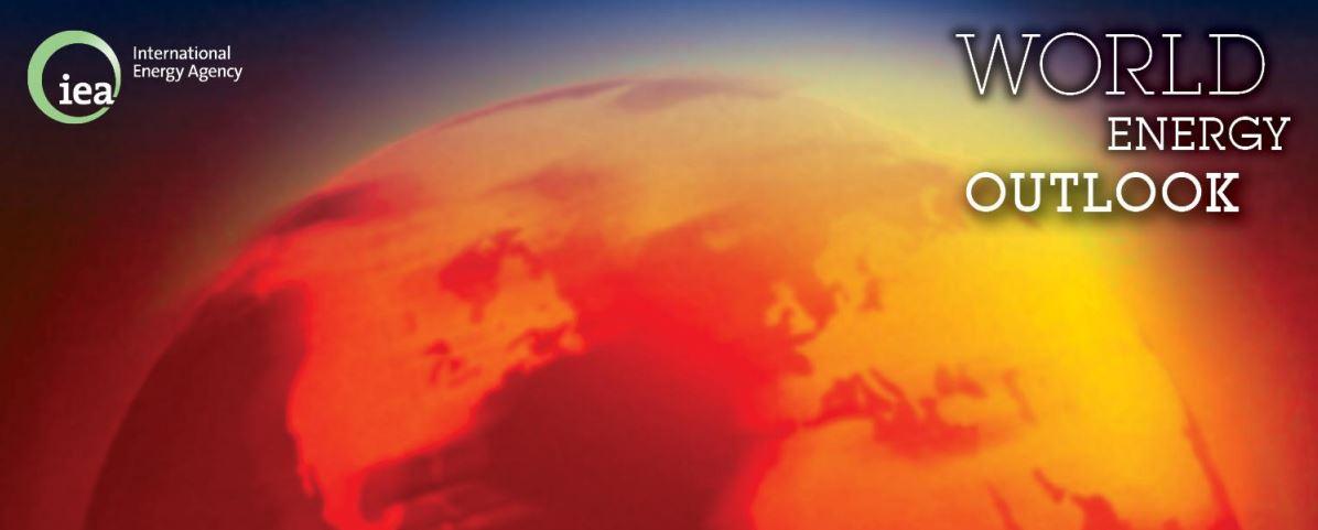 Las Cuentas Trucadas De Las Subvenciones Energéticas… Que Siguen Favoreciendo A Las Fósiles