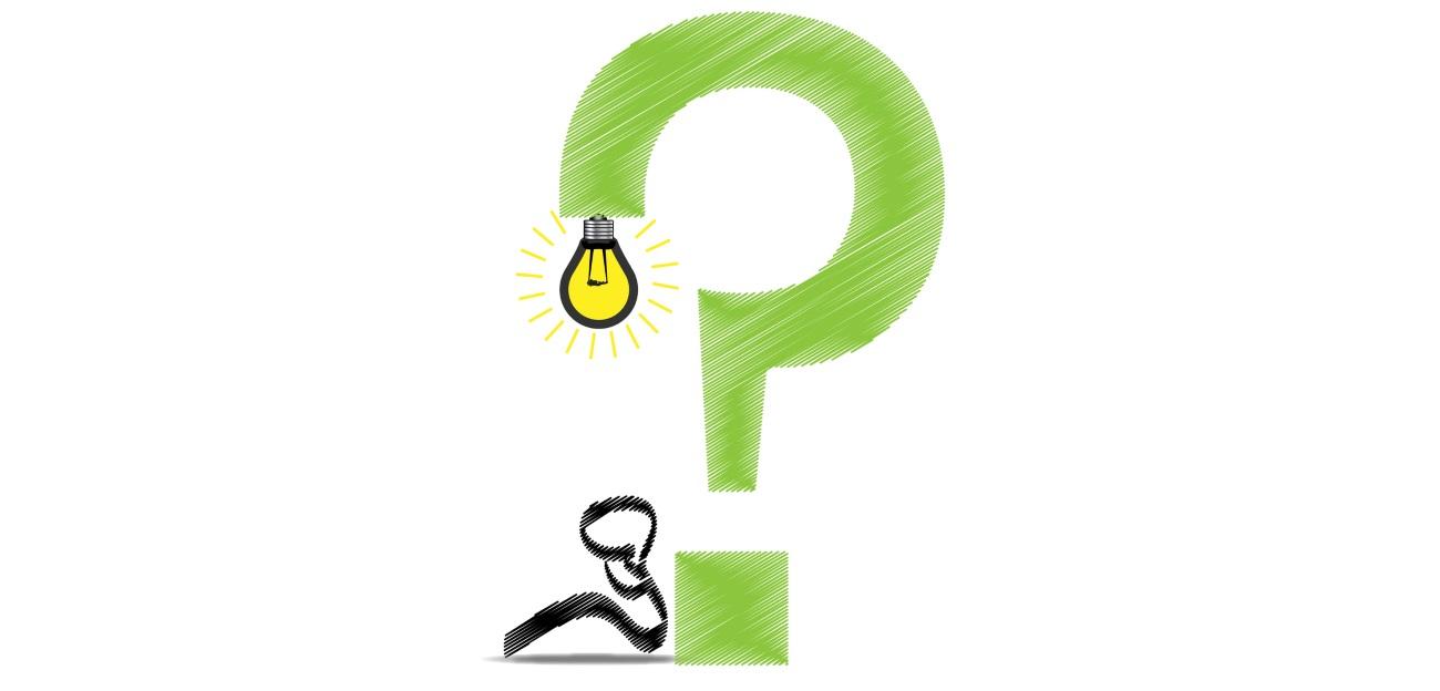 Comercialización Y Distribución De Electricidad: ¡qué Note Confundan!