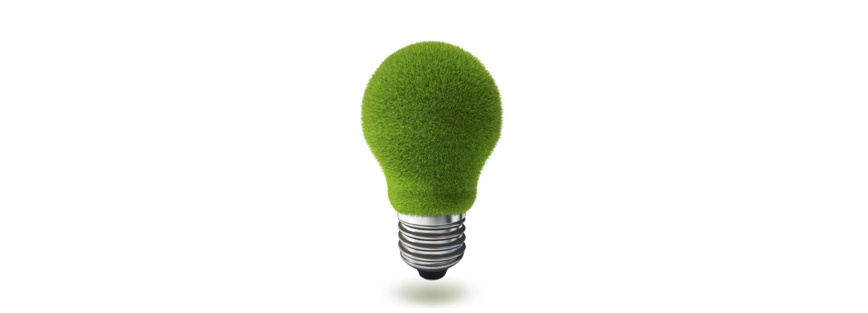 """E-book """"La Electricidad Verde Y Tu Negocio"""", Múltiples Beneficios De Contratar Electricidad Limpia."""