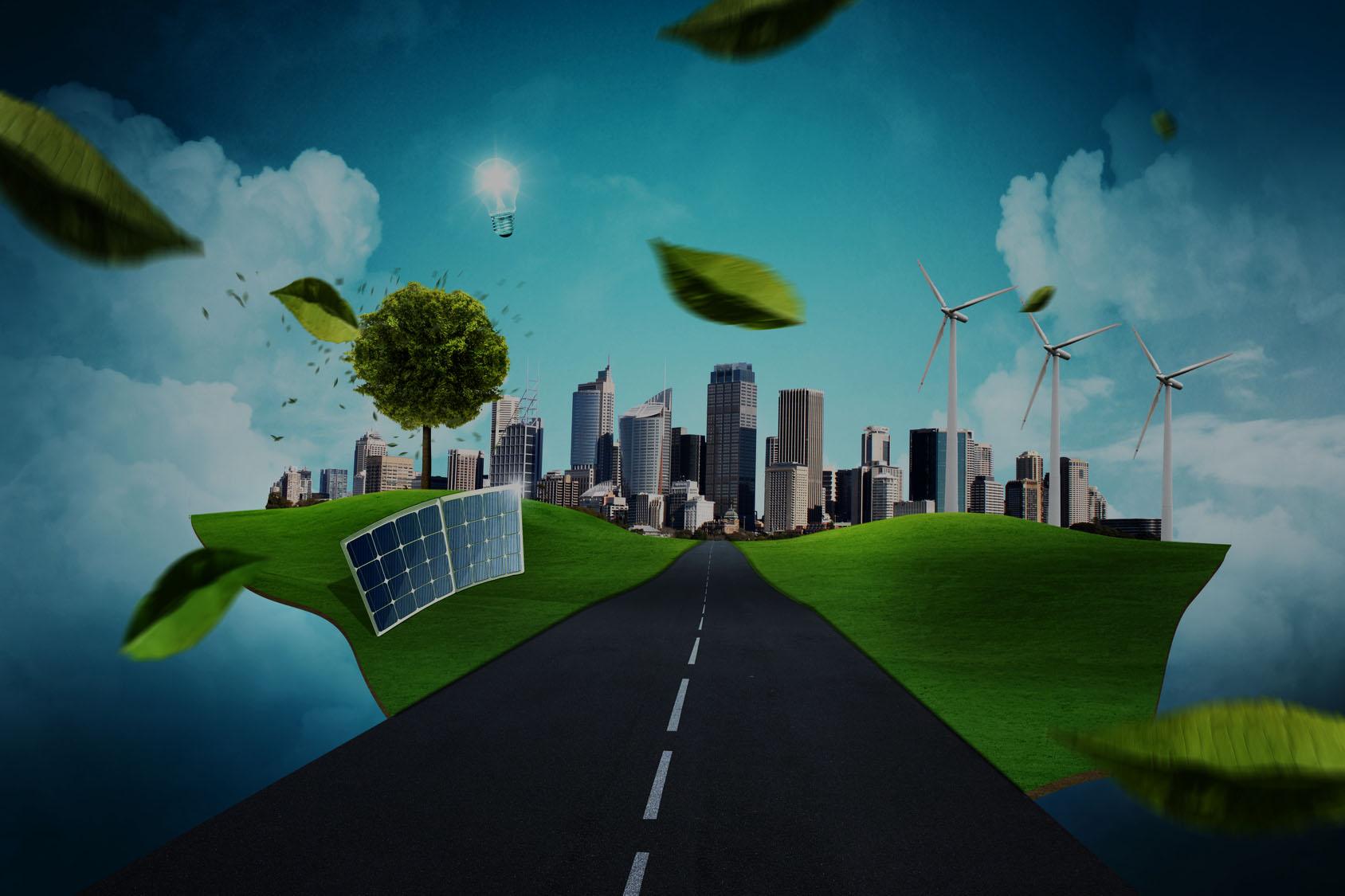 La Prioridad En Política Energética Es Dejar De Improvisar