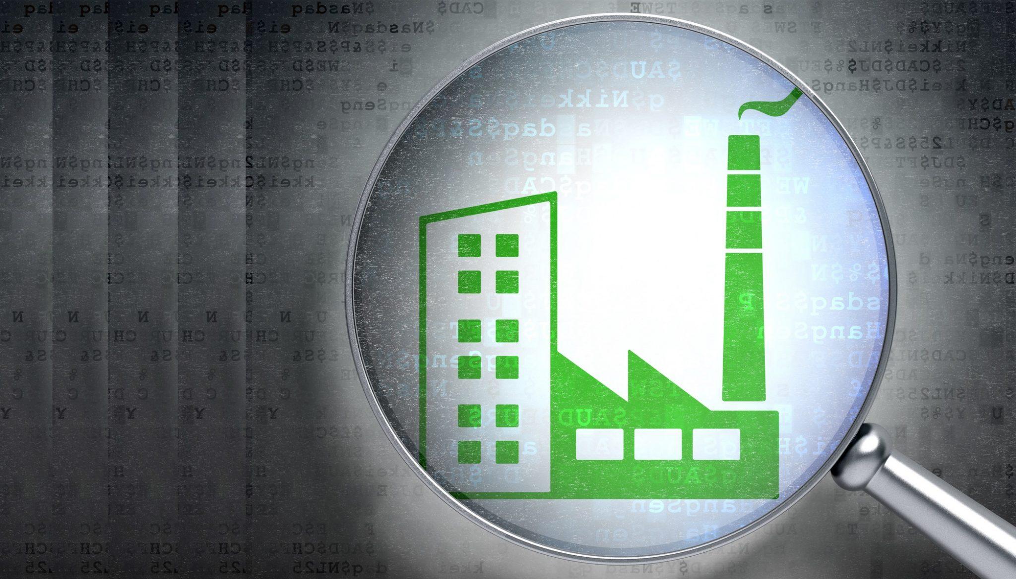Huella De Carbono Y Electricidad Verde