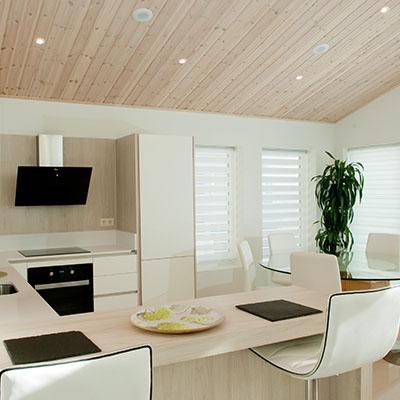 interior-passivhaus-1