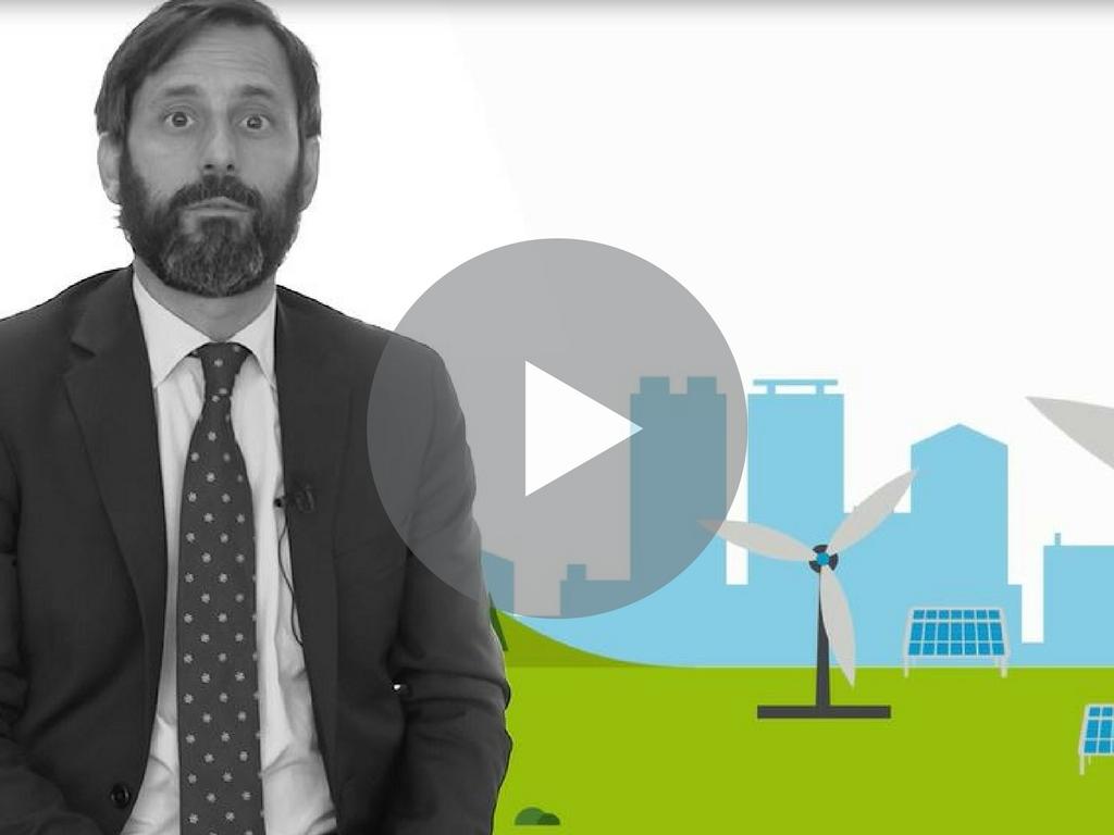 La Energía Verde Y Tu Pyme Videoblog Solokilovatiosverdes