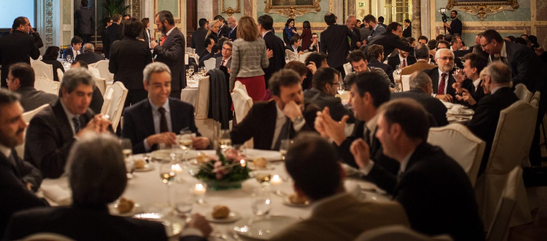 APPA Renovables Conmemora Sus Treinta Años De Defensa Del Sector Empresarial Renovable