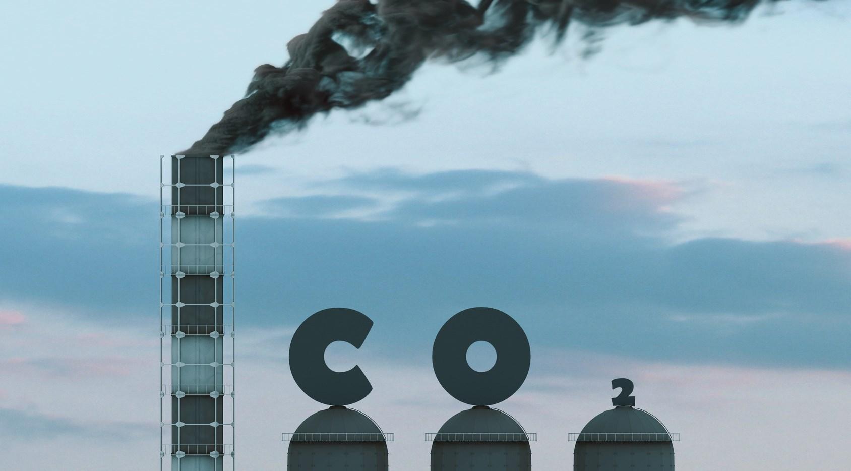 Gas, Carbon Y Nuclear En La Transicion Energetica