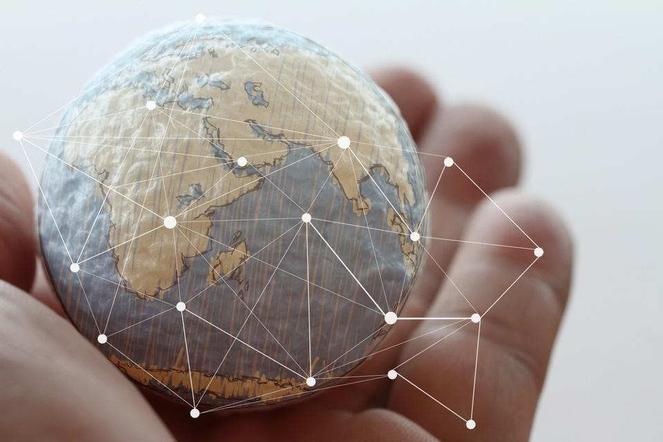 EKOenergia 5 anos promoviendo la energia sostenible en todo el mundo