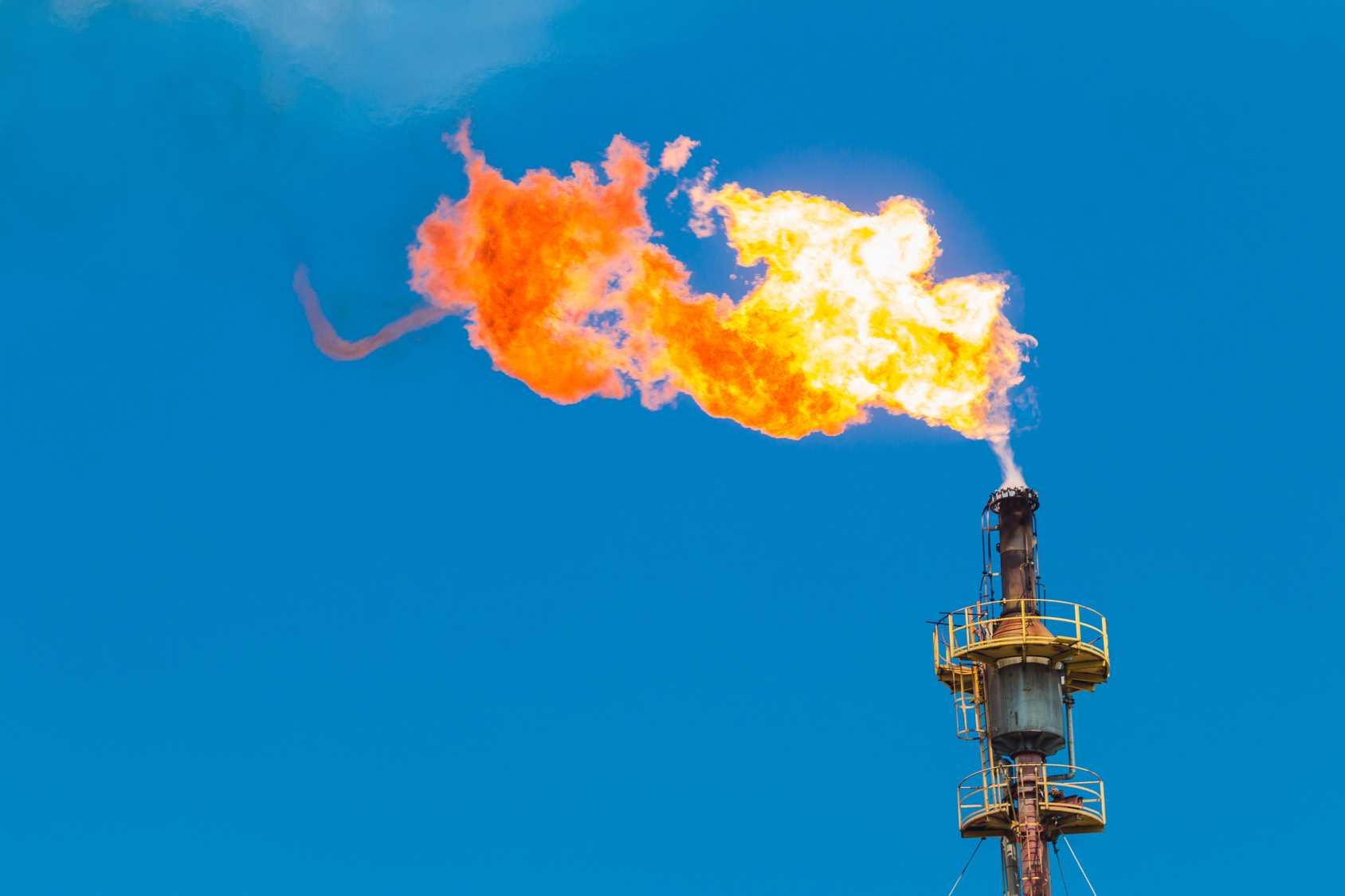 La subida parece justificada por el alza de los combustibles